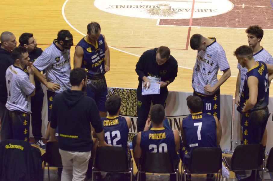 https://www.basketmarche.it/immagini_articoli/23-12-2019/sutor-montegranaro-paolo-berdini-secondo-meritavamo-qualcosa-sono-soddisfatto-prima-parte-stagione-600.jpg