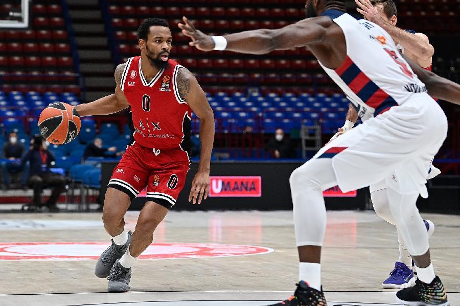 https://www.basketmarche.it/immagini_articoli/23-12-2020/euroleague-olimpia-milano-sfiora-rimonta-fine-arrende-baskonia-600.jpg