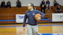 https://www.basketmarche.it/immagini_articoli/23-12-2020/marino-coach-porcarelli-pazienza-virt-forti-usciremo-anche-dovr-aspettare-ancora-120.jpg