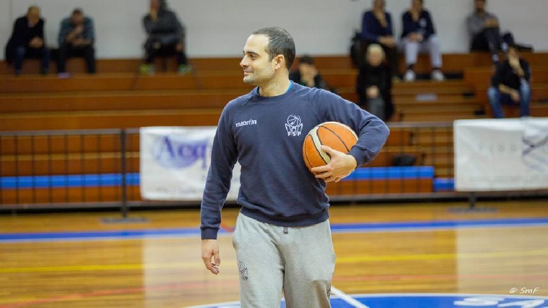 https://www.basketmarche.it/immagini_articoli/23-12-2020/marino-coach-porcarelli-pazienza-virt-forti-usciremo-anche-dovr-aspettare-ancora-600.jpg