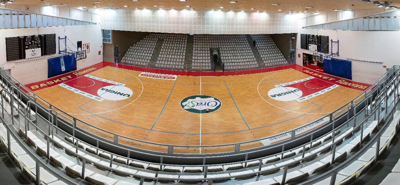 https://www.basketmarche.it/immagini_articoli/23-12-2020/oras-ravenna-attesa-derby-forl-parole-coach-cancellieri-daniele-cinciarini-600.jpg