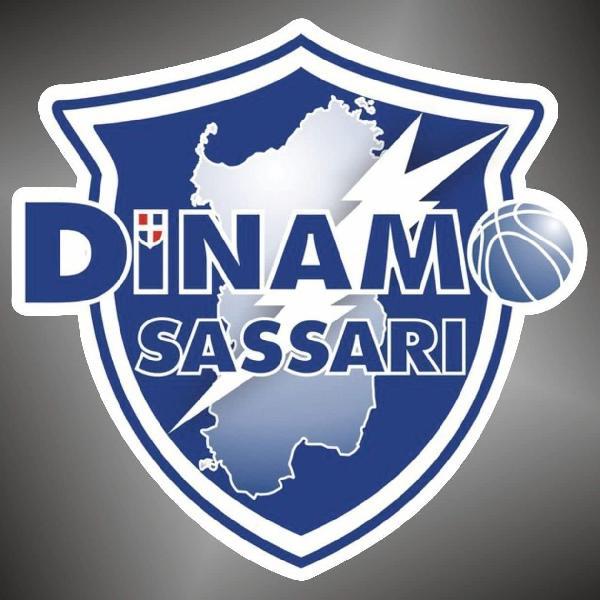 https://www.basketmarche.it/immagini_articoli/23-12-2020/recupero-dinamo-sassari-scappa-quarto-espugna-campo-vanoli-cremona-600.jpg