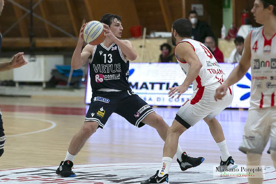 https://www.basketmarche.it/immagini_articoli/23-12-2020/virtus-civitanova-cerca-riscatto-difficile-campo-janus-fabriano-600.jpg