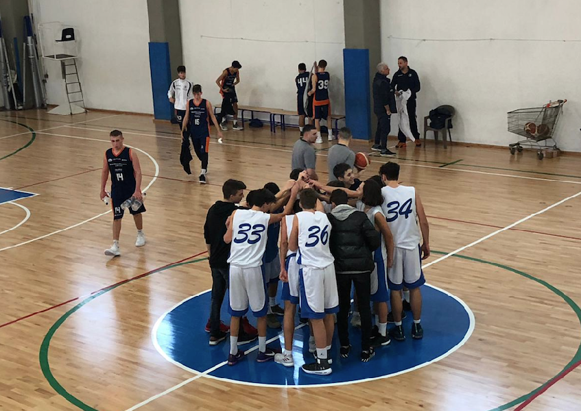 https://www.basketmarche.it/immagini_articoli/24-01-2019/basket-foligno-supera-finale-aurora-jesi-600.png