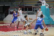 https://www.basketmarche.it/immagini_articoli/24-01-2019/punto-settimanale-sulle-squadre-giovanili-feba-civitanova-120.jpg