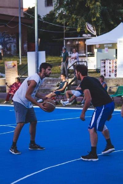 https://www.basketmarche.it/immagini_articoli/24-01-2019/separano-strade-montemarciano-basket-paolo-carbonari-600.jpg