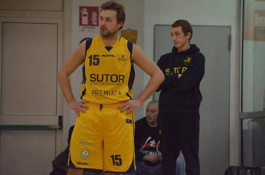 https://www.basketmarche.it/immagini_articoli/24-01-2019/sutor-montegranaro-nicola-temperini-valdiceppo-vogliamo-riscattare-andata-spero-esserci-600.jpg