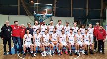 https://www.basketmarche.it/immagini_articoli/24-01-2020/anticipo-amatori-severino-supera-88ers-civitanova-conquista-nona-vittoria-fila-120.jpg