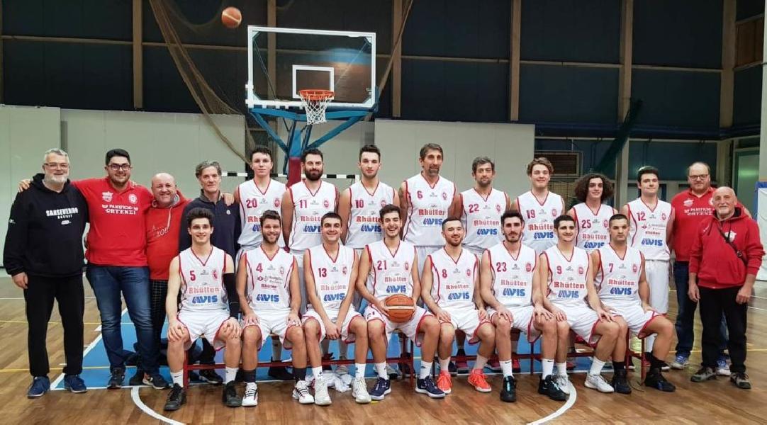 https://www.basketmarche.it/immagini_articoli/24-01-2020/anticipo-amatori-severino-supera-88ers-civitanova-conquista-nona-vittoria-fila-600.jpg