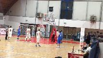 https://www.basketmarche.it/immagini_articoli/24-01-2020/anticipo-basket-carpegna-passa-campo-pallacanestro-acqualagna-120.jpg