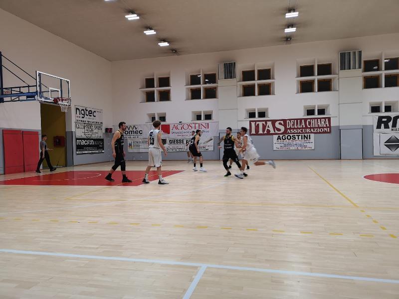 https://www.basketmarche.it/immagini_articoli/24-01-2020/basket-giovane-pesaro-impone-brown-sugar-fabriano-600.jpg
