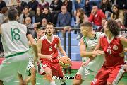 https://www.basketmarche.it/immagini_articoli/24-01-2020/basket-maceratese-atteso-insidioso-derby-fochi-pollenza-120.jpg
