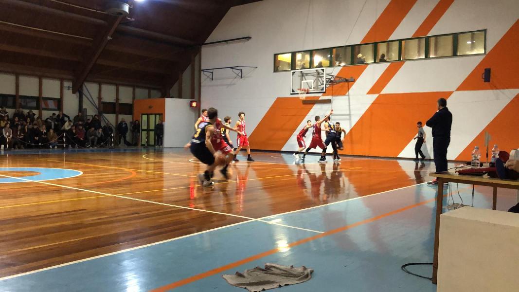https://www.basketmarche.it/immagini_articoli/24-01-2020/boys-fabriano-tornano-vittoria-superando-dinamis-falconara-600.jpg