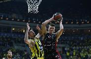 https://www.basketmarche.it/immagini_articoli/24-01-2020/euroleague-intensit-olimpia-milano-basta-fenerbahce-spunta-120.jpg