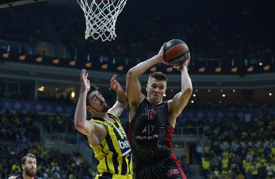 https://www.basketmarche.it/immagini_articoli/24-01-2020/euroleague-intensit-olimpia-milano-basta-fenerbahce-spunta-600.jpg