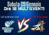 https://www.basketmarche.it/immagini_articoli/24-01-2020/grande-derby-famiglia-sfida-titano-marino-pallacanestro-recanati-120.jpg