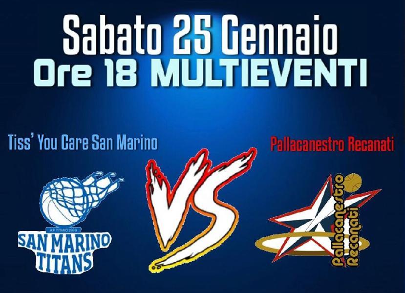 https://www.basketmarche.it/immagini_articoli/24-01-2020/grande-derby-famiglia-sfida-titano-marino-pallacanestro-recanati-600.jpg
