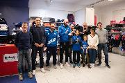 https://www.basketmarche.it/immagini_articoli/24-01-2020/janus-fabriano-final-eight-coppa-italia-maglia-speciale-120.jpg