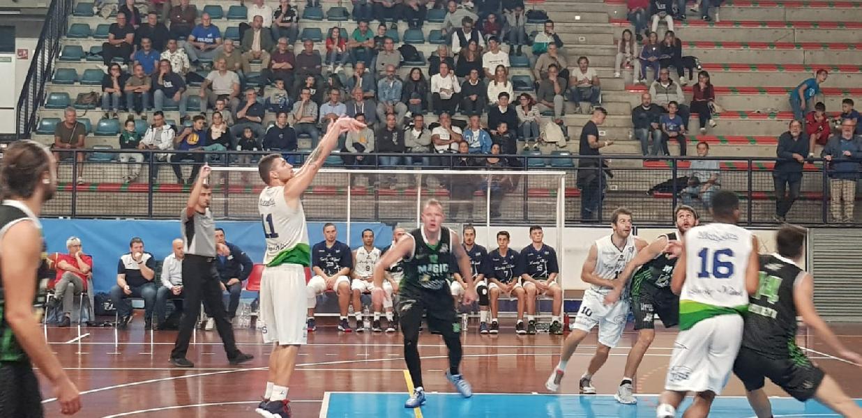 https://www.basketmarche.it/immagini_articoli/24-01-2020/lucky-wind-foligno-cerca-riscatto-campo-magic-basket-chieti-600.jpg