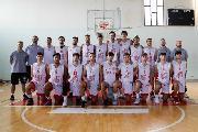 https://www.basketmarche.it/immagini_articoli/24-01-2020/perugia-basket-ospita-vasto-basket-coach-monacelli-carica-suoi-giocatori-120.jpg