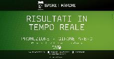https://www.basketmarche.it/immagini_articoli/24-01-2020/promozione-live-risultati-finali-ritorno-tempo-reale-120.jpg