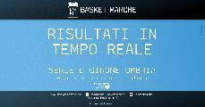 https://www.basketmarche.it/immagini_articoli/24-01-2020/regionale-umbria-live-gioca-ritorno-risultati-anticipo-tempo-reale-120.jpg