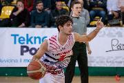https://www.basketmarche.it/immagini_articoli/24-01-2020/unibasket-lanciano-luca-eustachio-gara-valdiceppo-difficilissima-120.jpg
