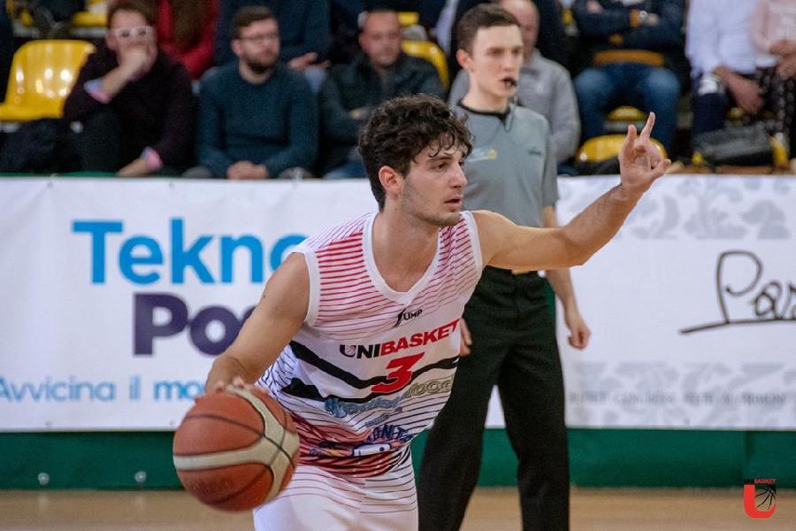https://www.basketmarche.it/immagini_articoli/24-01-2020/unibasket-lanciano-luca-eustachio-gara-valdiceppo-difficilissima-600.jpg
