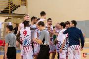 https://www.basketmarche.it/immagini_articoli/24-01-2020/unibasket-lanciano-ospita-valdiceppo-basket-proseguire-momento-positivo-120.jpg
