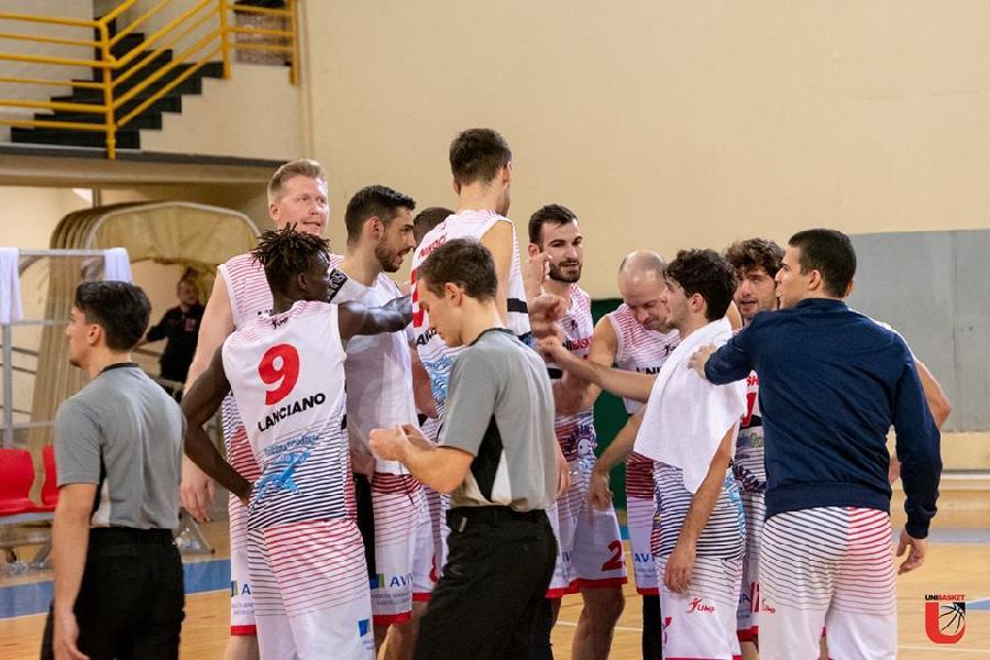 https://www.basketmarche.it/immagini_articoli/24-01-2020/unibasket-lanciano-ospita-valdiceppo-basket-proseguire-momento-positivo-600.jpg