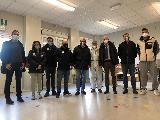 https://www.basketmarche.it/immagini_articoli/24-01-2021/basket-aquilano-luned-ripartono-allenamenti-prima-squadra-giovanili-120.jpg