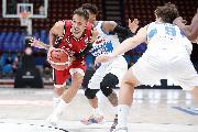 https://www.basketmarche.it/immagini_articoli/24-01-2021/milano-coach-messina-treviso-stessa-gara-andata-partita-semplice-120.jpg
