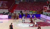 https://www.basketmarche.it/immagini_articoli/24-01-2021/reyer-venezia-supera-rimonta-basket-cremona-guidata-super-watt-120.png