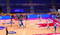 https://www.basketmarche.it/immagini_articoli/24-01-2021/sontuosa-pesaro-travolge-pallacanestro-cant-120.png