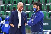 https://www.basketmarche.it/immagini_articoli/24-01-2021/trieste-coach-ciani-clima-grande-positivit-energia-sassari-dovremo-controllare-ritmo-120.jpg