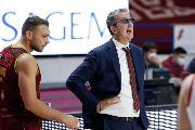 https://www.basketmarche.it/immagini_articoli/24-01-2021/venezia-coach-raffaele-abbiamo-molto-rispetto-cremona-vera-rivelazione-stagione-120.jpg