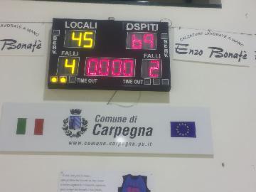 https://www.basketmarche.it/immagini_articoli/24-02-2018/promozione-a-i-wildcats-pesaro-espugnano-il-campo-del-basket-carpegna-270.jpg