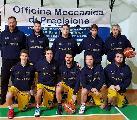 https://www.basketmarche.it/immagini_articoli/24-02-2018/promozione-a-un-ottimo-vicario-guida-l-omp-pettinari-fossombrone-alla-vittoria-contro-i-fermignano-warriors-120.jpg