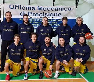 https://www.basketmarche.it/immagini_articoli/24-02-2018/promozione-a-un-ottimo-vicario-guida-l-omp-pettinari-fossombrone-alla-vittoria-contro-i-fermignano-warriors-270.jpg