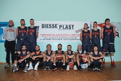 https://www.basketmarche.it/immagini_articoli/24-02-2018/promozione-b-i-pcn-pesaro-espugnano-chiaravalle-e-vanno-in-fuga-270.jpg