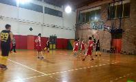 https://www.basketmarche.it/immagini_articoli/24-02-2018/promozione-b-la-dinamis-falconara-supera-la-maior-senigallia-con-un-gran-secondo-tempo-120.jpg