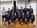 https://www.basketmarche.it/immagini_articoli/24-02-2018/promozione-d-la-sporting-porto-sant-elpidio-supera-con-autorità-la-sambenedettese-basket-120.jpg