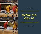 https://www.basketmarche.it/immagini_articoli/24-02-2018/serie-c-silver-la-sutor-montegranaro-tocca-quota-100-batte-porto-san-giorgio-e-torna-alla-vittoria-120.jpg