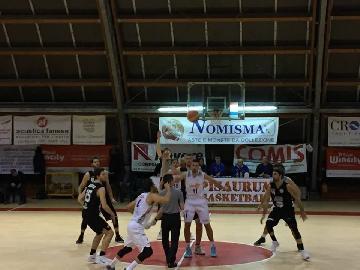 https://www.basketmarche.it/immagini_articoli/24-02-2018/serie-c-silver-live-gare-del-sabato-i-risultati-in-tempo-reale-270.jpg