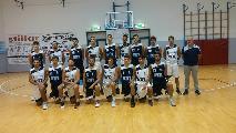 https://www.basketmarche.it/immagini_articoli/24-02-2018/serie-c-silver-netta-vittoria-per-il-bramante-pesaro-sul-campo-della-vis-castelfidardo-120.jpg