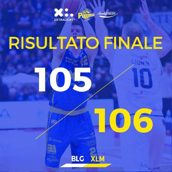 https://www.basketmarche.it/immagini_articoli/24-02-2019/eroica-poderosa-montegranaro-sbanca-bologna-dopo-supplementare-riapre-campionato-600.jpg