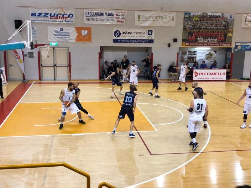 https://www.basketmarche.it/immagini_articoli/24-02-2019/maratona-vince-basket-foligno-espugnano-osimo-dopo-supplementari-600.jpg