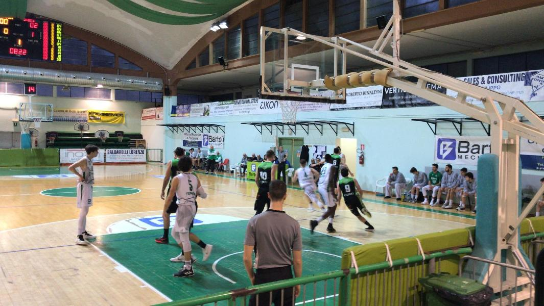 https://www.basketmarche.it/immagini_articoli/24-02-2019/ottimo-basket-fossombrone-ferma-corsa-capolista-magic-basket-chieti-600.jpg