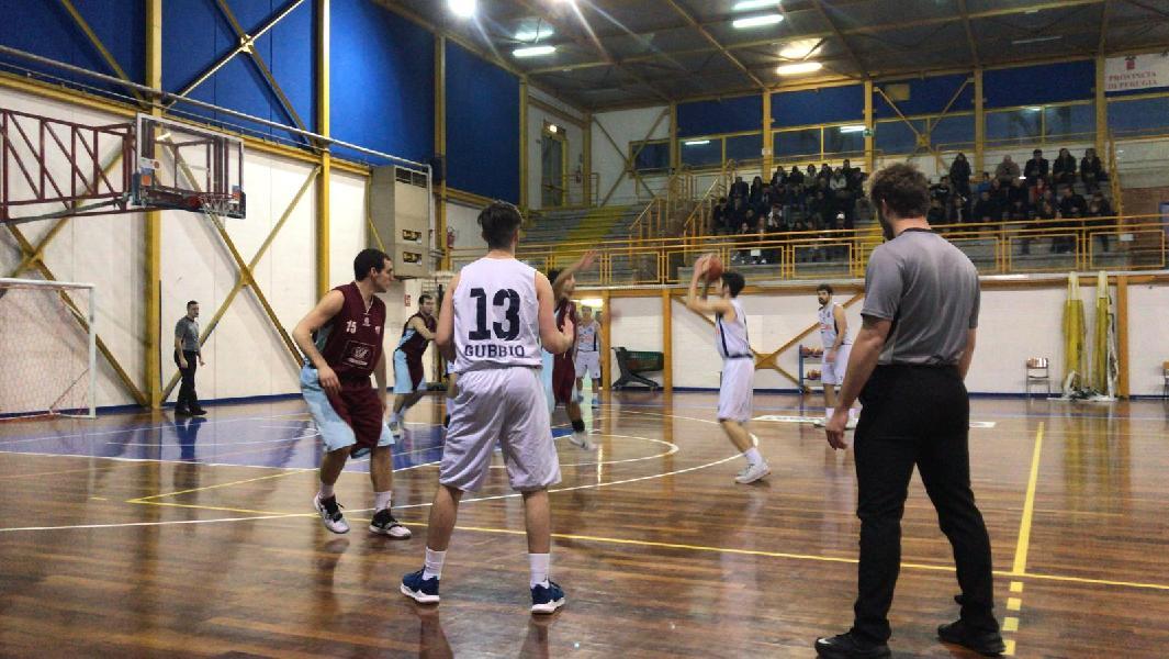 https://www.basketmarche.it/immagini_articoli/24-02-2019/regionale-live-girone-umbria-risultati-ritorno-tempo-reale-600.jpg