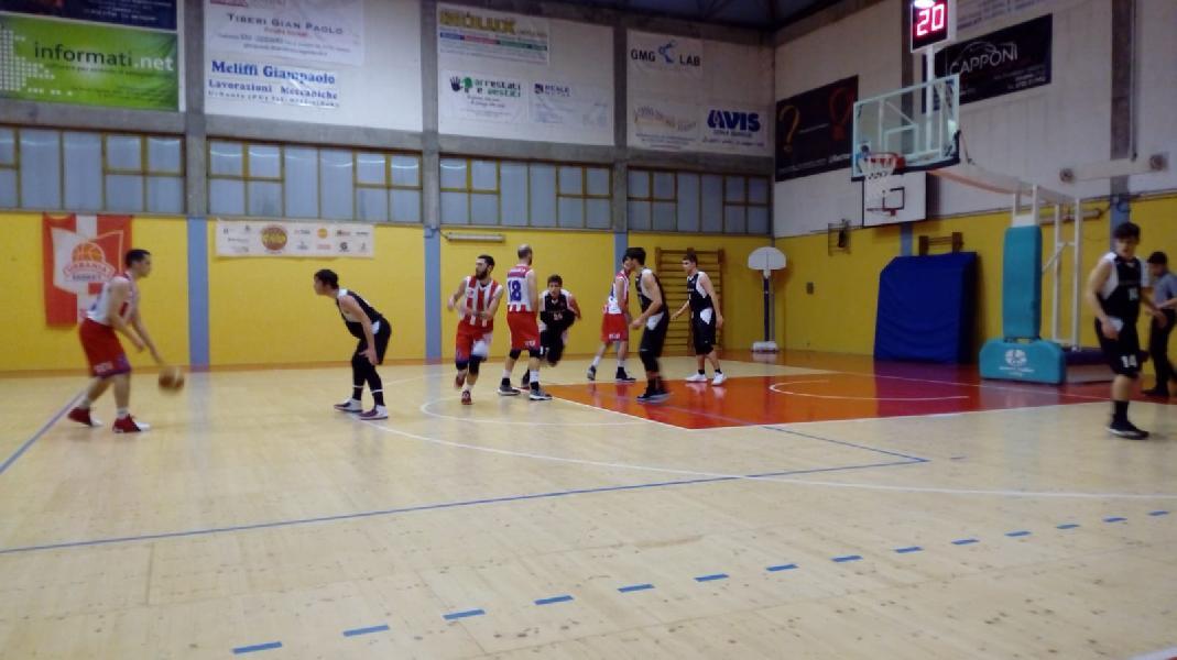 https://www.basketmarche.it/immagini_articoli/24-02-2019/regionale-ritorno-comando-montemarciano-risale-bene-urbania-montecchio-600.jpg